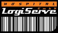 Betriebsbesichtigung bei Hospital LogiServe GmbH