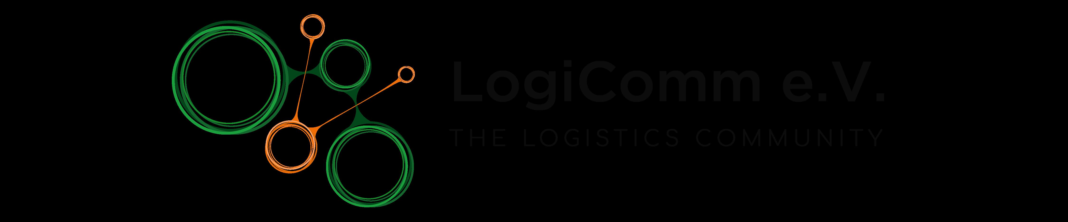 logicomm_logo