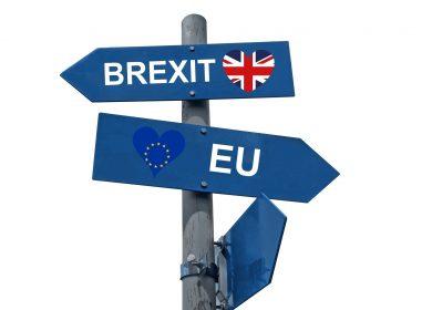 Brexit – auf in neue Gewässer