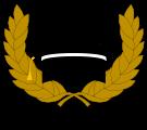 Logistik-dozent logo