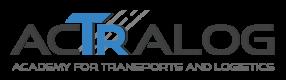 logo ACTRALOG