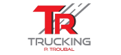 Trucking P.Troubal