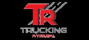 Trucking P.Troubal
